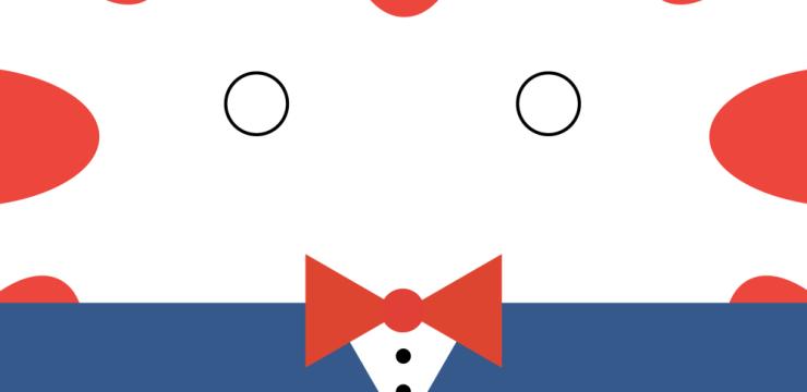 D&D 4e – Peppermint Butler