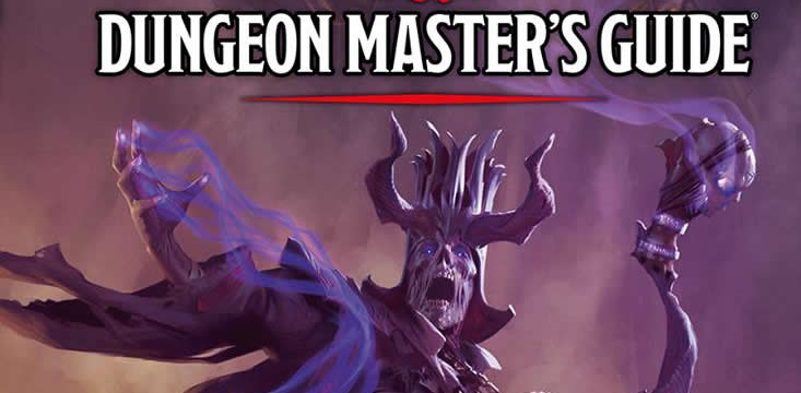 D&D Dungeon Master's Roundtable – Send Your Questions