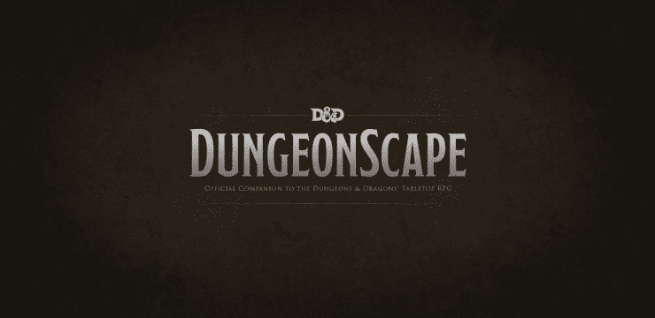 Dungeonscape Bad News