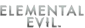 elemental-evil