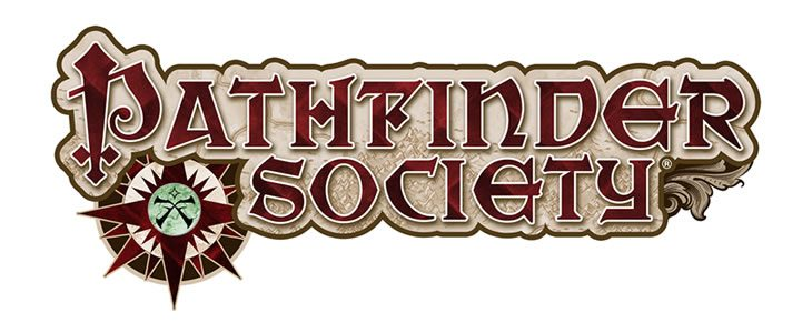 Pathfinder Society – Occult Society Revisited