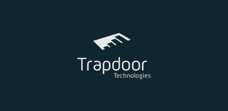 Trapdoor Technologies' Codename: Morningstar Misses Funding Goal