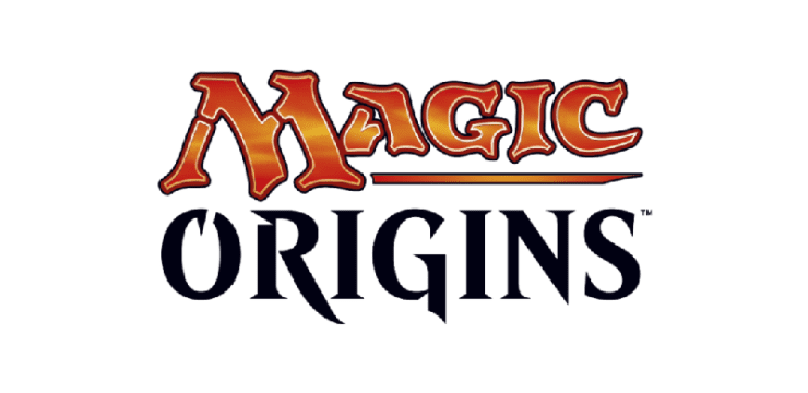Magic: The Gathering announces Magic Origins