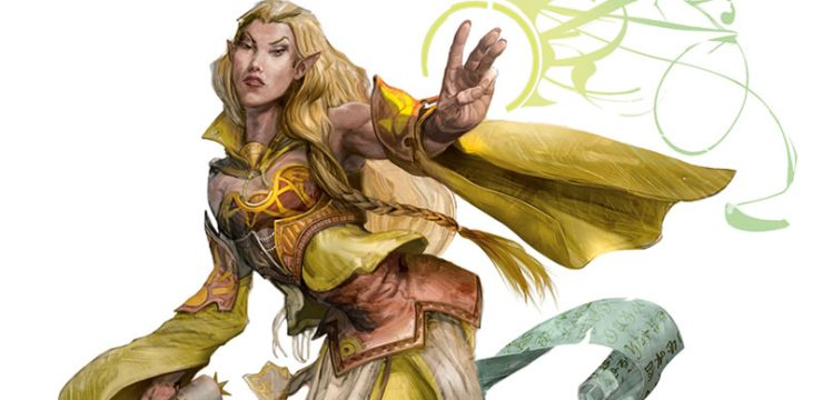 WotC Sage Advice – Rules Roundup