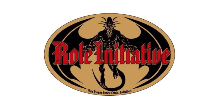 The Role Initiative Podcast – Episode 11