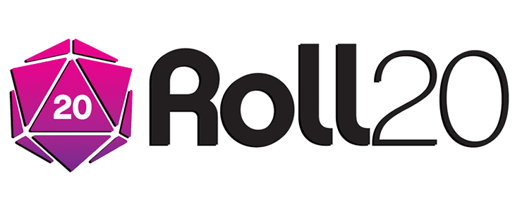 Roll20 to offer Official WotC D&D Content