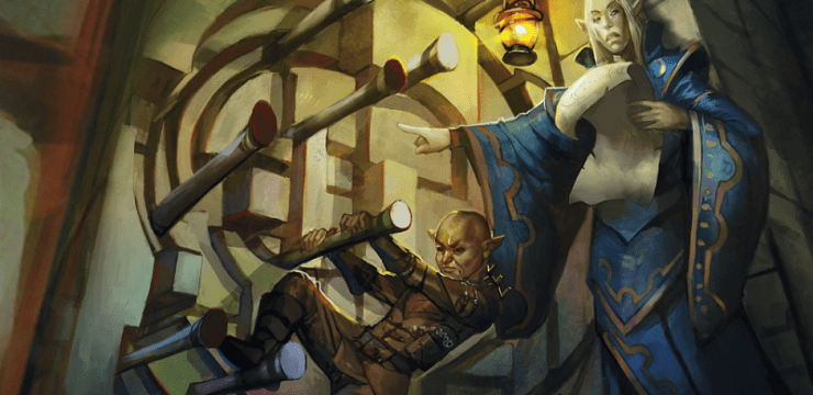 WotC Sage Advice – Rules Answers: March 2016