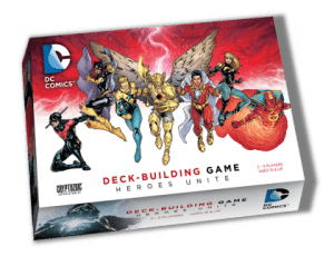 db2_game_box