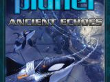 Sourcebook for playing cetaceans