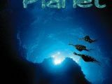 1997 1st ed Blue Planet