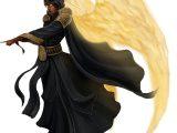 Angel Balisse