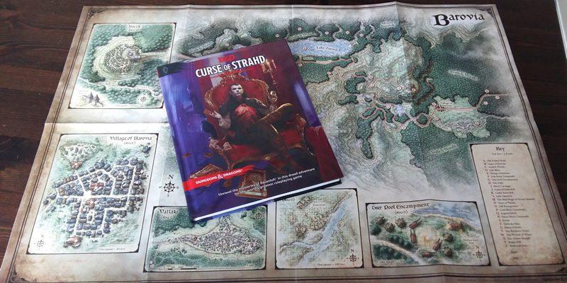 book Atlas de géographie