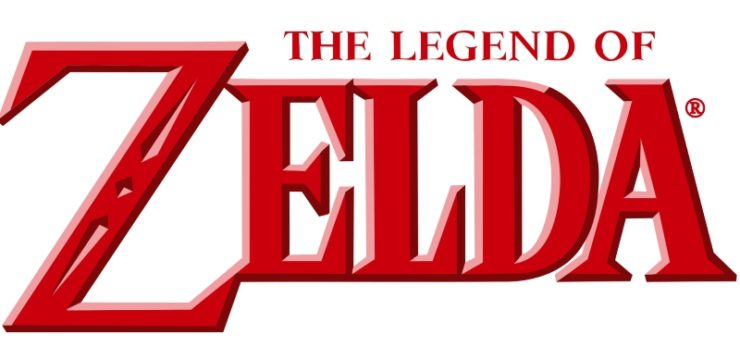 The Legend of Zelda Franchise and the D&D Roadmap