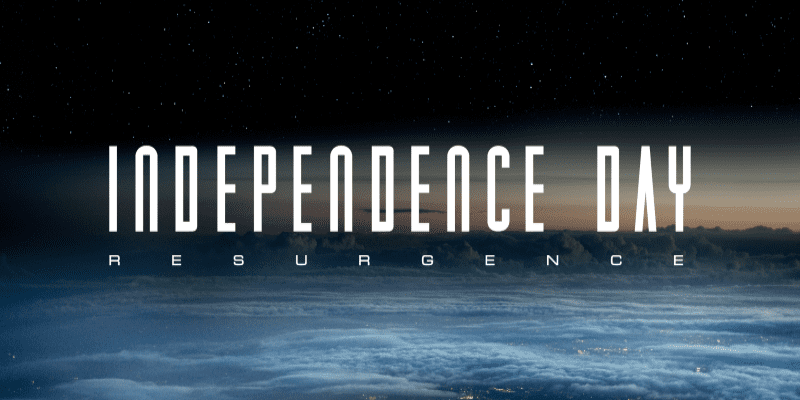 Independence Day, Independence Day 2, IDR, ID2, Independence Day: Resurgence, Independence Day Resurgence, Resurgence, Independence, review, analysis, gm, dm, rpg, D&D, DnD, Dungeons and Dragons, Dungeons & Dragons, 5e, 5th edition, Dungeons and Dragons 5e, Dungeons and Dragons 5th edition, Dungeons and Dragons Next, Dungeons & Dragons 5e, Dungeons & Dragons 5th edition, Dungeons & Dragons Next, Jeff Goldblum, Liam Hemsworth, Bill Paxton, scifi, sci-fi, science fiction, science-fiction, aliens, space, spaceships, invaders, invasions, evil, war