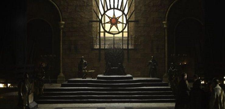 Domain Rulership, Part Seven