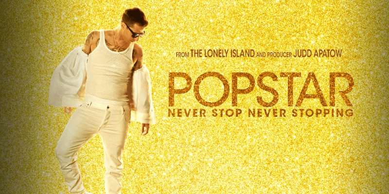 popstar, pop star, popstar: never stop never stopping, pop star: never stop never stopping, never stop never stopping, connor 4 real, style boyz, lonely island, andy samberg, akiva schaffer, jorma taccone, gm, gm advice, dm, dm advice, dungeon master advice, game master advice, storytelling, comedy, games, tabletop, lessons, simulation