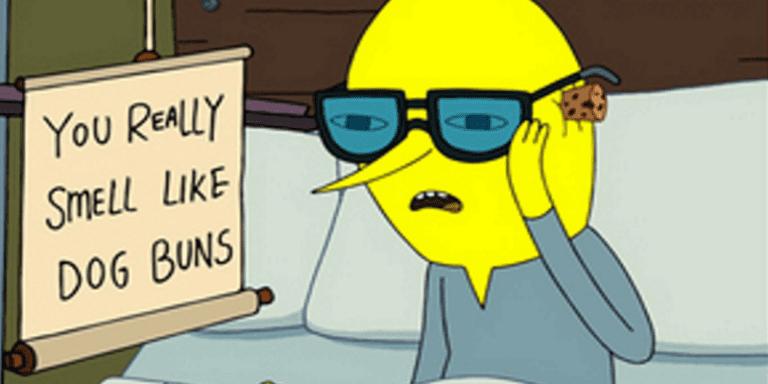 review, analysis, gm, dm, rpg, D&D, DnD, Dungeons and Dragons, Dungeons & Dragons, 5e, 5th edition, Dungeons and Dragons 5e, Dungeons and Dragons 5th edition, Dungeons and Dragons Next, Dungeons & Dragons 5e, Dungeons & Dragons 5th edition, Dungeons & Dragons Next, adventure time, Adventure Time, Finn, Jake, Lemongrab, Lemongrease, Earl of Lemongrab, Lemongrab 1, Lemongrab One, Lemongrab 2, Lemongrab Two, Lemongrab 3, Lemongrab Three, Lemonhope, Lemonjob, lemon grease, unacceptable, one million years dungeon, twelve years dungeon