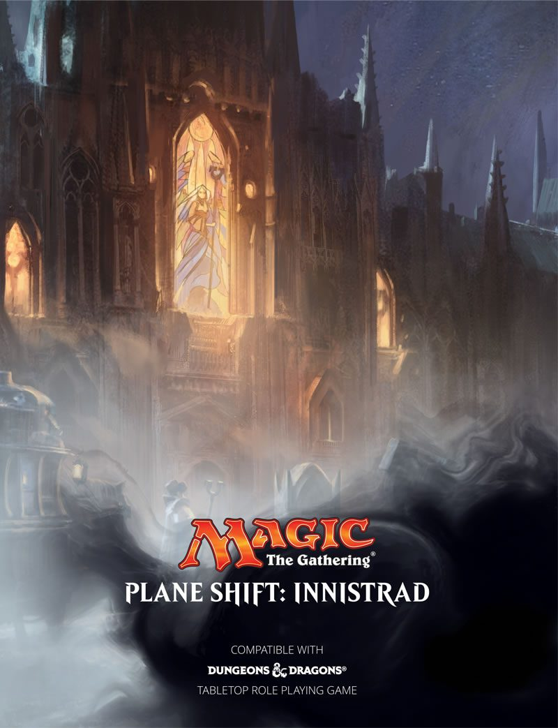 innistrad-cover