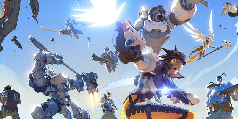overwatch-cover3
