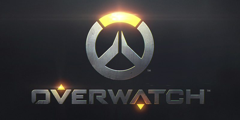 overwatch_logo_black