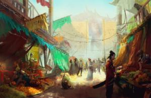 bazaar-2