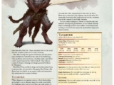 orc-page-186-thumb-688x902-519519