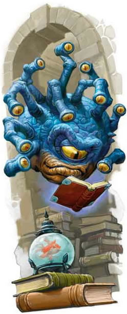 Books Download free Xanathar's Guide to Everything