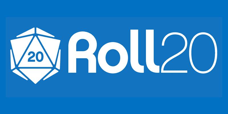 Roll20 - Apocalypse World - Tribality