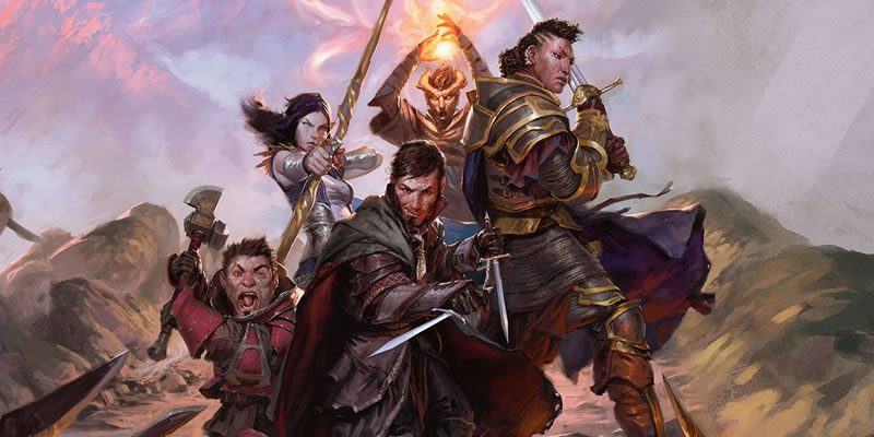 Unearthed Arcana: Sorcerer and Warlock Breakdown - Tribality