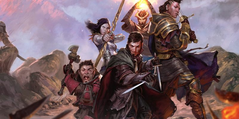 Unearthed Arcana: Psionics, Round Four - Tribality