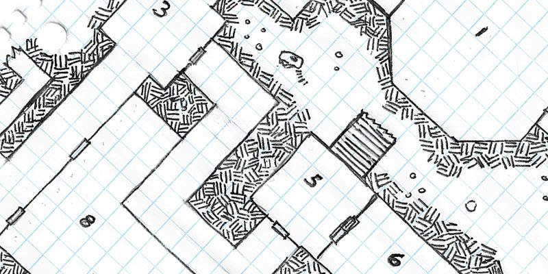 Mapping and Stocking Your Dungeon Using Randomly Generated ... on mining maps, battle maps, two worlds ii maps, dnd maps, keep maps, gaming maps, sword maps, star trek maps, the rise of runelords maps, dungeons dragons, orontius finaeus maps, wilderness map, rpg maps, food maps, special maps, city maps, world maps, iron curtain borders maps, detente maps, pathfinder d maps, star wars role-playing maps, dragon maps, baldur's gate maps, town maps, d&d maps, classic maps,