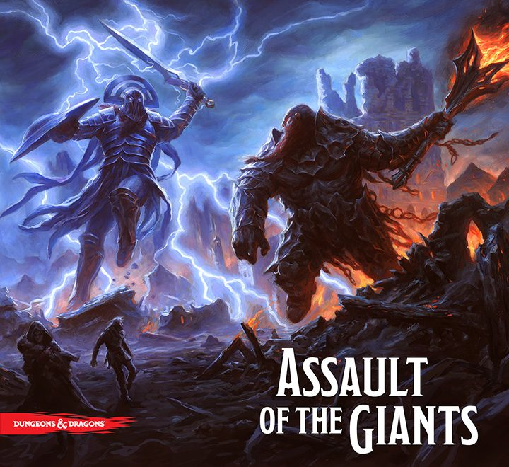 Assault-of-the-Giants3_10
