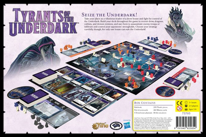 Tyrants-of-the-Underdark-Rear