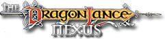 dlnexus-logo