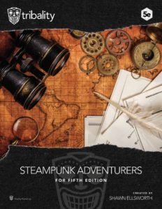 steampunk-cover