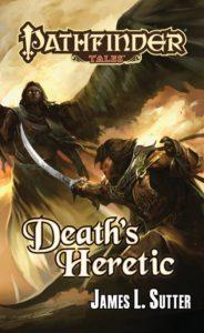 DeathsHeretic_500