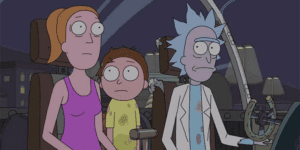 review, analysis, gm, dm, rpg, D&D, DnD, Dungeons and Dragons, Dungeons & Dragons, 5e, 5th edition, Dungeons and Dragons 5e, Dungeons and Dragons 5th edition, Dungeons and Dragons Next, Dungeons & Dragons 5e, Dungeons & Dragons 5th edition, Dungeons & Dragons Next, Rick and Morty, Rick & Morty, Rick Sanchez, Morty Smith, Summer Smith, Keep Summer Safe