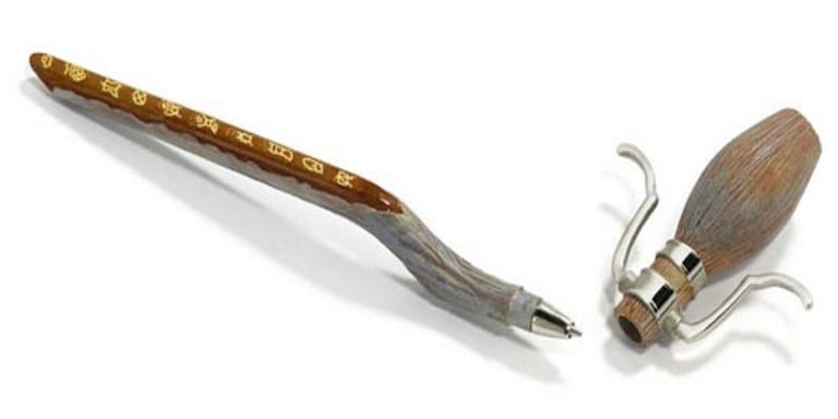 Harry-Potter-7-Inch-Firebolt-Broom-Pen-Collectible