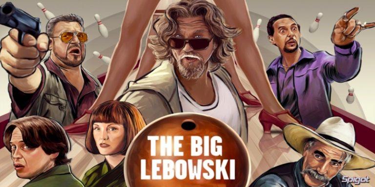 the-big-lebowski-01