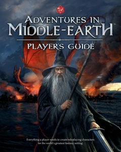 adventures-in-middle-earth-front-cover-550px