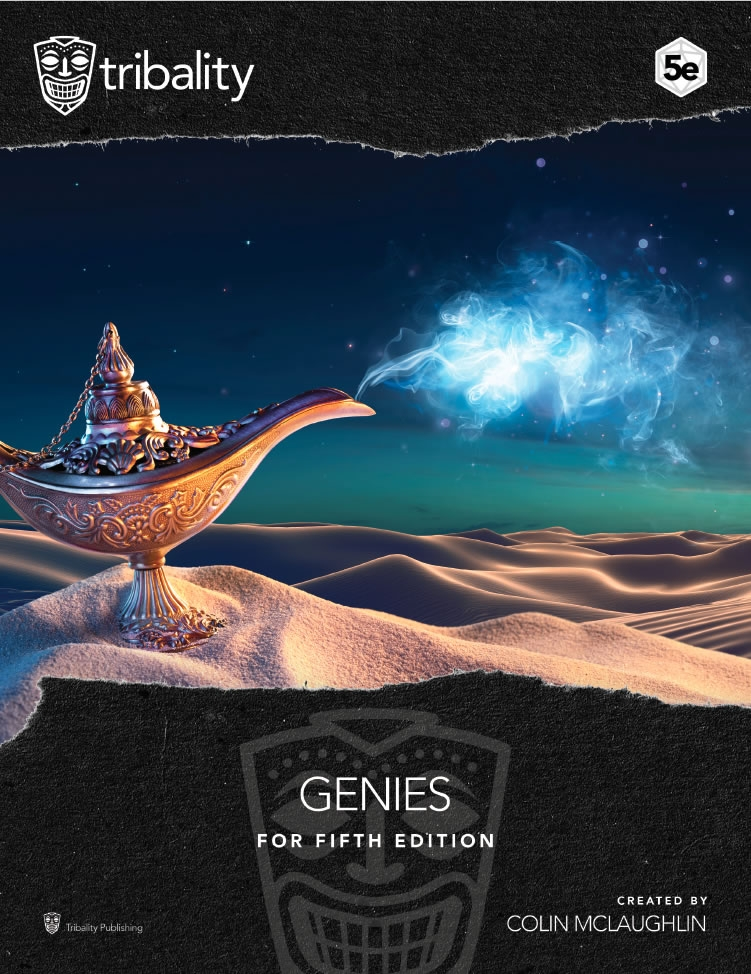 genies-cover