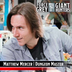 matthew-mercer
