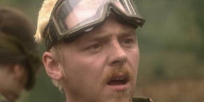 spaced5