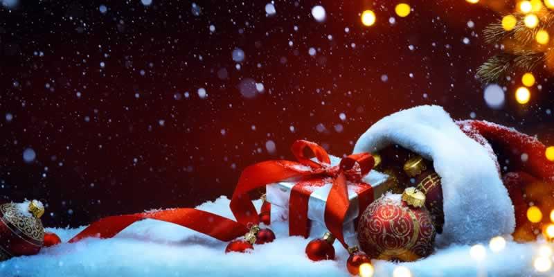 Dnd 5e Christmas Campaign 2020 Waterdeep D&D 5e Christmas/Holiday Adventure   The Darkest Night   Tribality