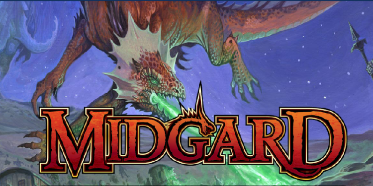 5th midgard edition for pdf heroes