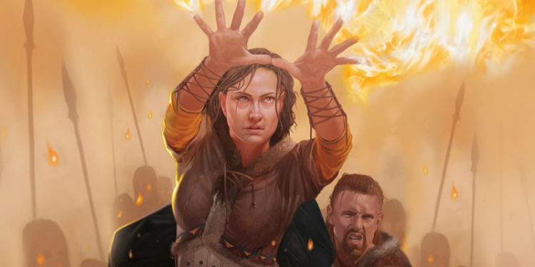 Unearthed Arcana: Warlock and Wizard Breakdown - Tribality