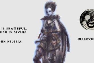 D&D 5e Character Optimization - Monk - Tribality