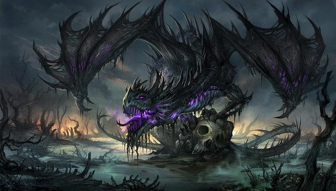 Dragon-Header-Sandara-Black-Dragon-660x3