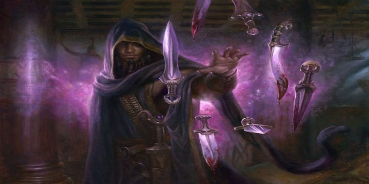 how to build a warlock 5e