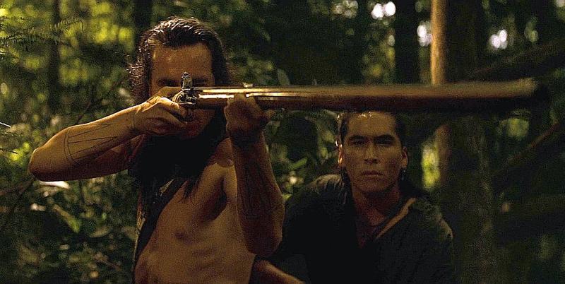 New Gunslinger Archetype: The Sniper